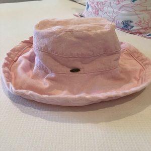 Ladies Scala hat